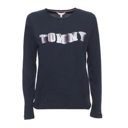 TOMMY HILFIGER — WW0WW23858
